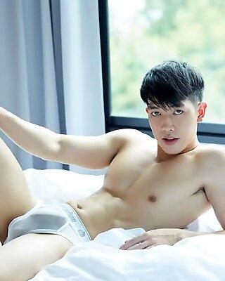 Si&ecirc_u m   u Th&aacute_i Lan sexy