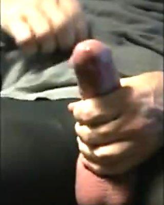 Pantyhose Free Solo Man Porn Video d8-Pantyhose4u.net