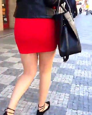 Sexy Legs 30