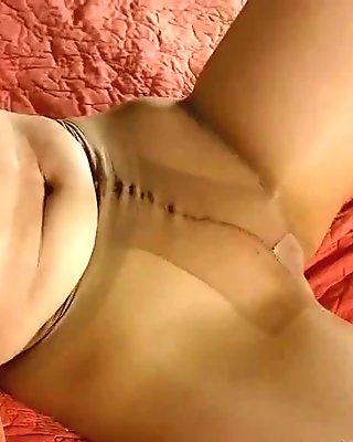 America'_s sexiest milfs part 18