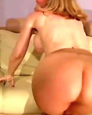 Pink angels erotic fantasies