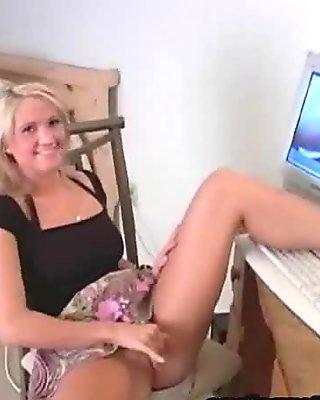 gentle hot lesbians in pantyhose