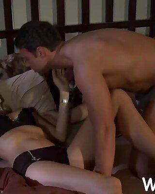 hottest porno starlet ever
