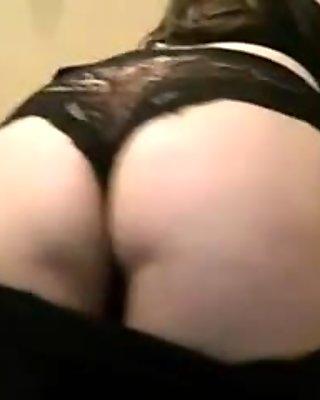 Pantyhose cute