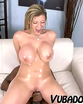 lubricant AND ample !!