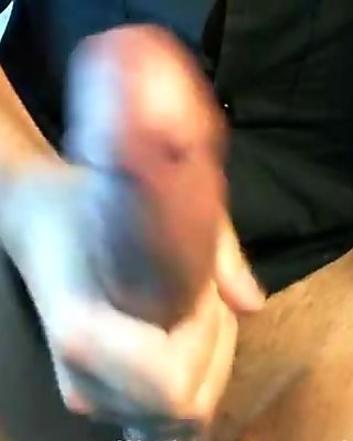 Big Cock: More on naughty-cam.com