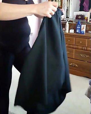 tight black pantyhose,cotton pantys,black girdle,nipples
