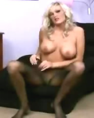 pantyhose vagina masturbait 2
