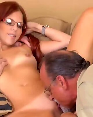 Old mature women hd Frannkie And The Gang Take a Trip Down Under