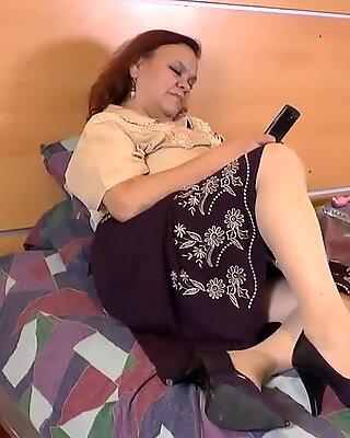 LatinChili Great Grandmas Compilation Video