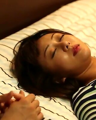 Korean Sex-His wife invited her husband some with the manager.watch total HD: https://openload.co/f/AbJ-RESAJ6Y