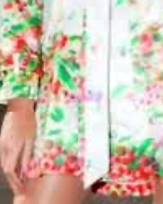 Pantyhose Girls show you EVERYTHING [pro-kolgotki]