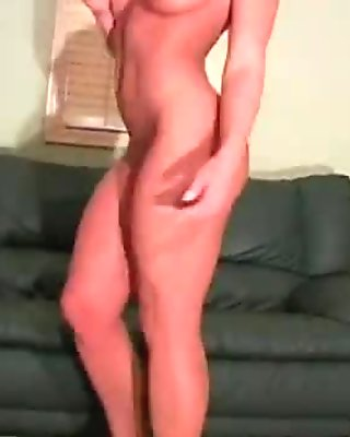 Cali Taylor in her sexy and cute panties