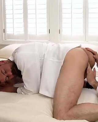 Emo boy piss and kiss tube granny licking gay Following his date with