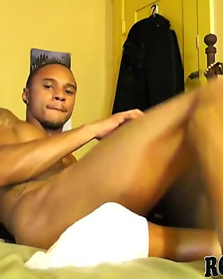 HE LIKES TO FUCK ME HARD!!