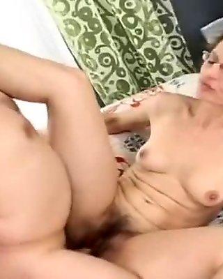 Prime Hardcore Pantyhose porn film. Enjoy