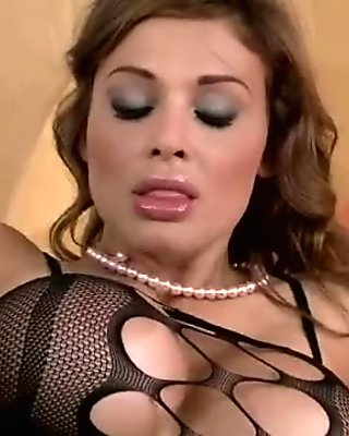 Aletta Ocean     Private Sex Tape